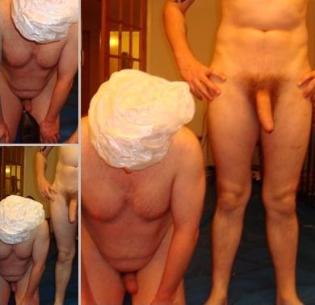 cuckold humiliation, cuckold cams