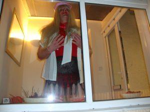 humiliated sissy, sissy girls live