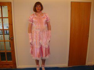 sissy maid, sissy humiliation